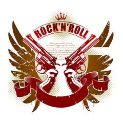Rock-n-roll_3