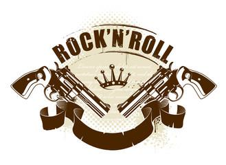 Rock-n-roll_4