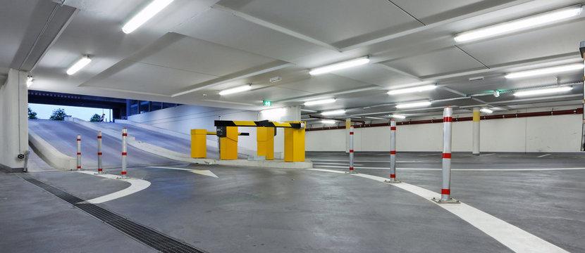 Parkhaus_1
