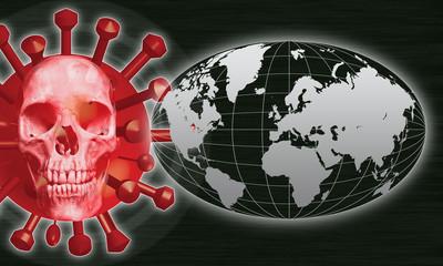 pandemie-virus-monde