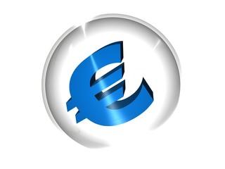 euro blase