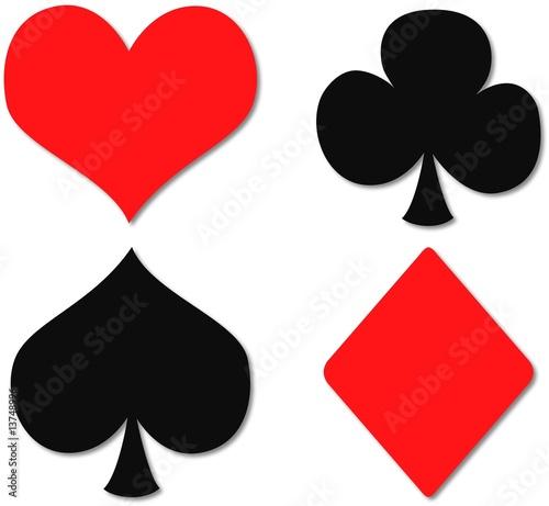 King of Slots kostenlos spielen | Online-Slot.de