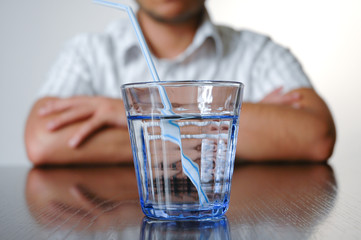 Wasserglas6