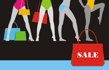 Clothes sale 7