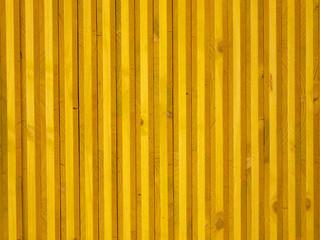 holzlatten gelb textur