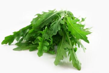 Rucola Salat Rauke