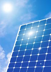 pannello solare2
