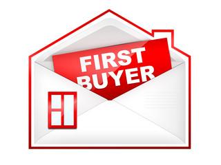 Envelop First Buyer