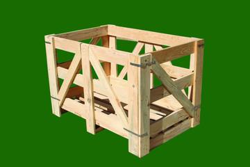 safe wood