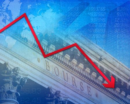 bourse-finance-argent-crise