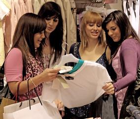 Shopping 37