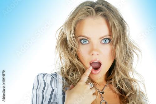 Молодые хуесоски со спермой на лице крупным планом  220271