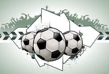 Football_graffiti