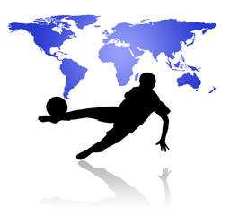campionato del mondo 1