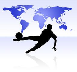 campionato del mondo 2