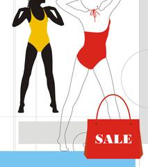 Last sale 1
