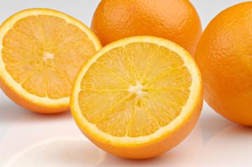 oranges_03