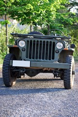 willys35