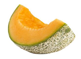 Melone 1 a
