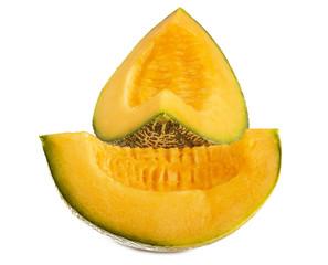 Melone 5 a