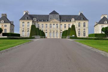 Brienne le Château (Aube)