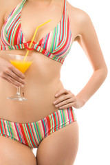 Body and juice-3
