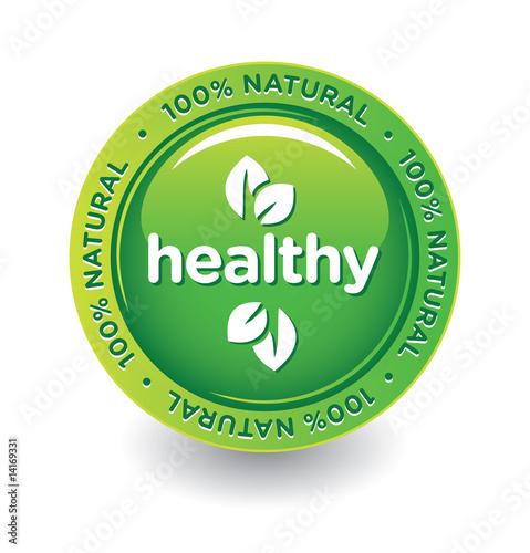 Центер здоровья нацииновое средство для похудения