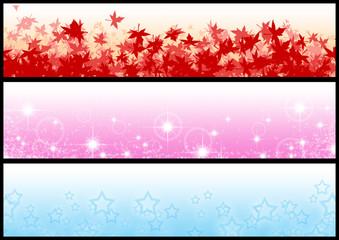 3pattern background