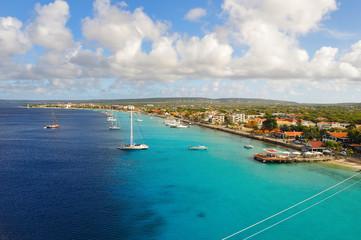 Kralendijk (Bonaire)