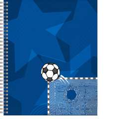 Football | Soccer