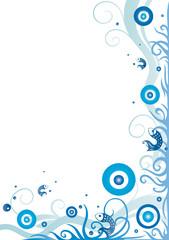 Unterwasser, Meeresboden, Meer, Fische