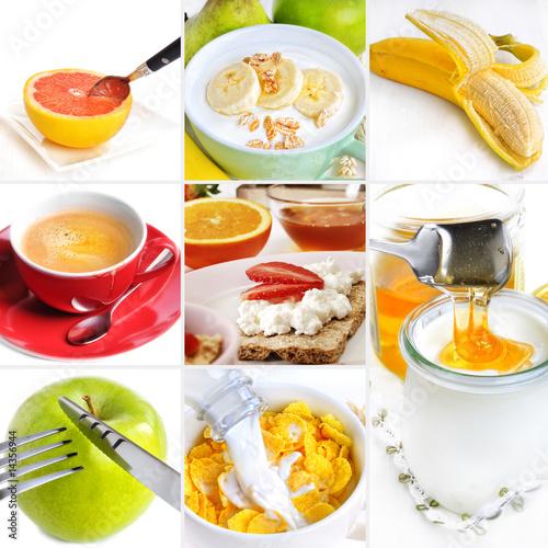 Питание при нарушении обмена веществ - Диеты и