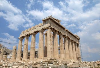 Akropolis #4