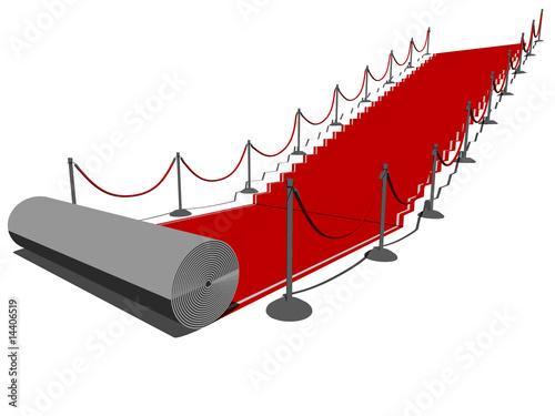 roter teppich stockfotos und lizenzfreie vektoren auf. Black Bedroom Furniture Sets. Home Design Ideas