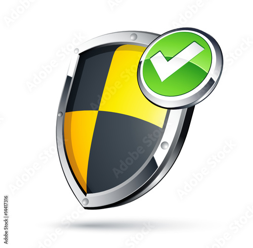 Consumer antivirus software providers for