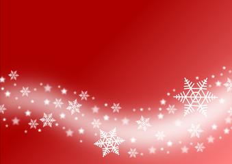 Karte für Weihnachten