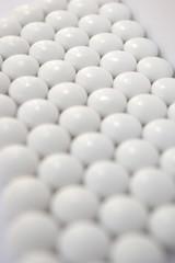 White Medicines