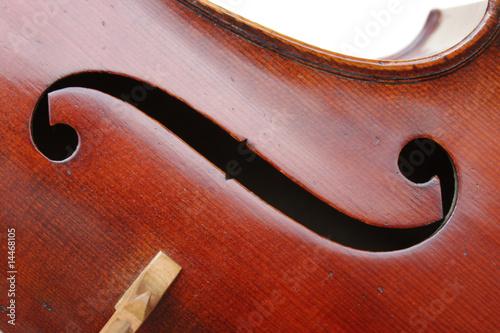 f loch cello stockfotos und lizenzfreie bilder auf. Black Bedroom Furniture Sets. Home Design Ideas
