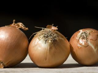 Tre cipolle
