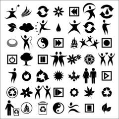 icons_16b