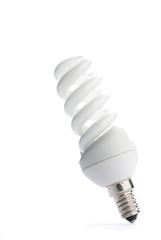 ampoule basse consommation - économies d'énergie