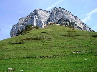 Granier - France - Savoie