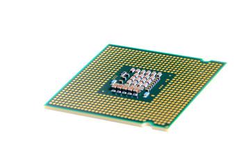 macro of cpu processor