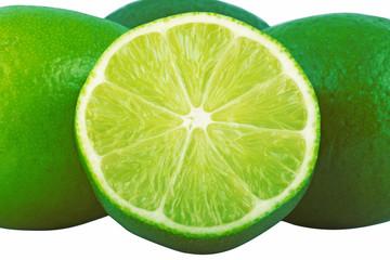 Lime 2 09