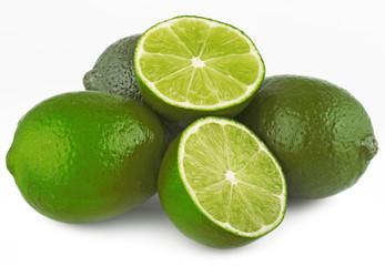 Lime 3 09