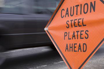 Safe signs