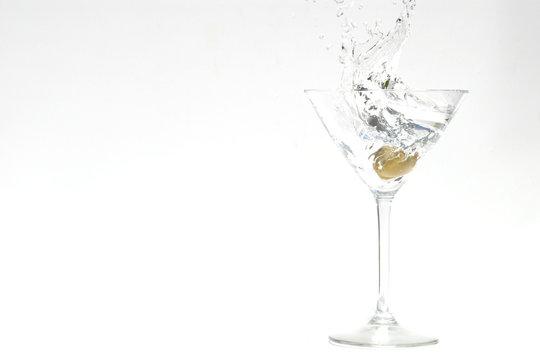 martini splash 5