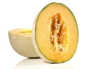 Netzmelone
