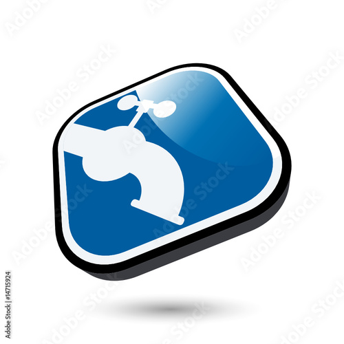 sanitär wasserhahn zeichen logo stockfotos und  ~ Wasserhahn Zeichen Spülmaschine