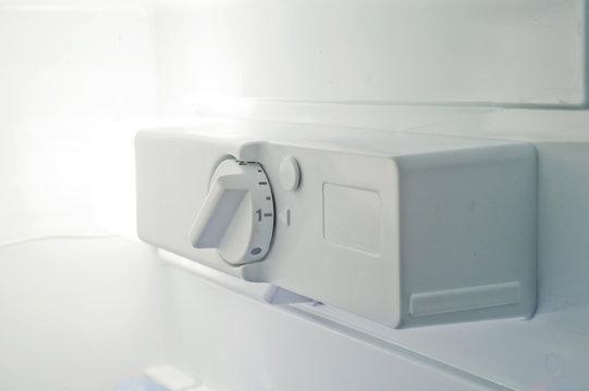 Termostato del frigo